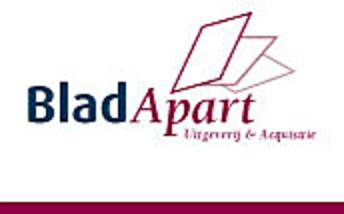 Blad Apart Homepage